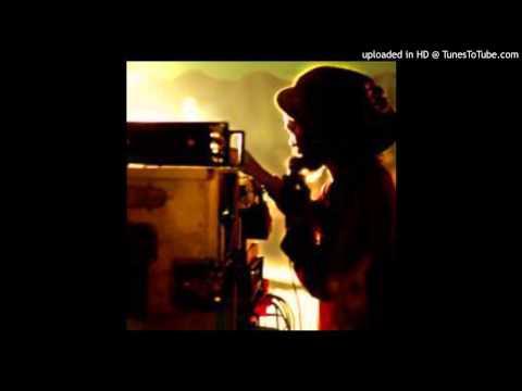 Alan Kingpin Jah Shaka  'Exclusive Jah Warrior' Dubplate style