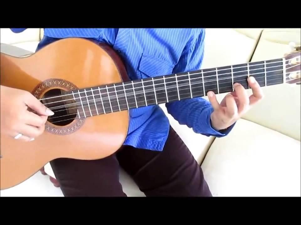 belajar kunci gitar noah separuh aku intro youtube. Black Bedroom Furniture Sets. Home Design Ideas
