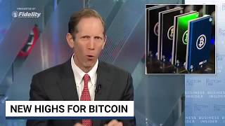 Experts explains why BITCOINS will reach $1 million value!!
