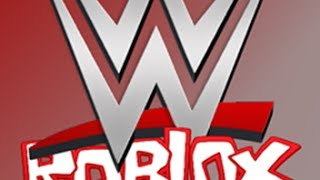 Roblox WWE 2K18 Triple H And Shawn Michaels