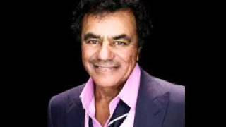 Johnny Mathis ft. Take 6 - In The Still of the Night