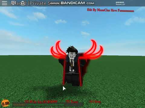 Roblox Script Showcase Episode 218 The Hell Banisher Leak Youtube