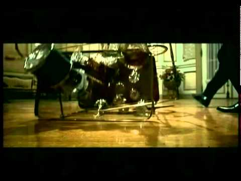 Bob Sinclar - Kiss My Eyes