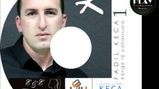 Fadil Keca - 12 - Sa e sa vite, pa ne kaluanë