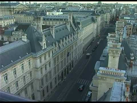 Университет Париж IV Сорбонна (Universite de Paris-Sorbonne)