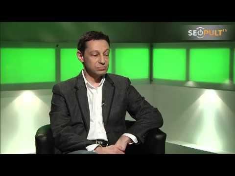 Кризис 2014. Лиды для банков проблемы и пути решения.