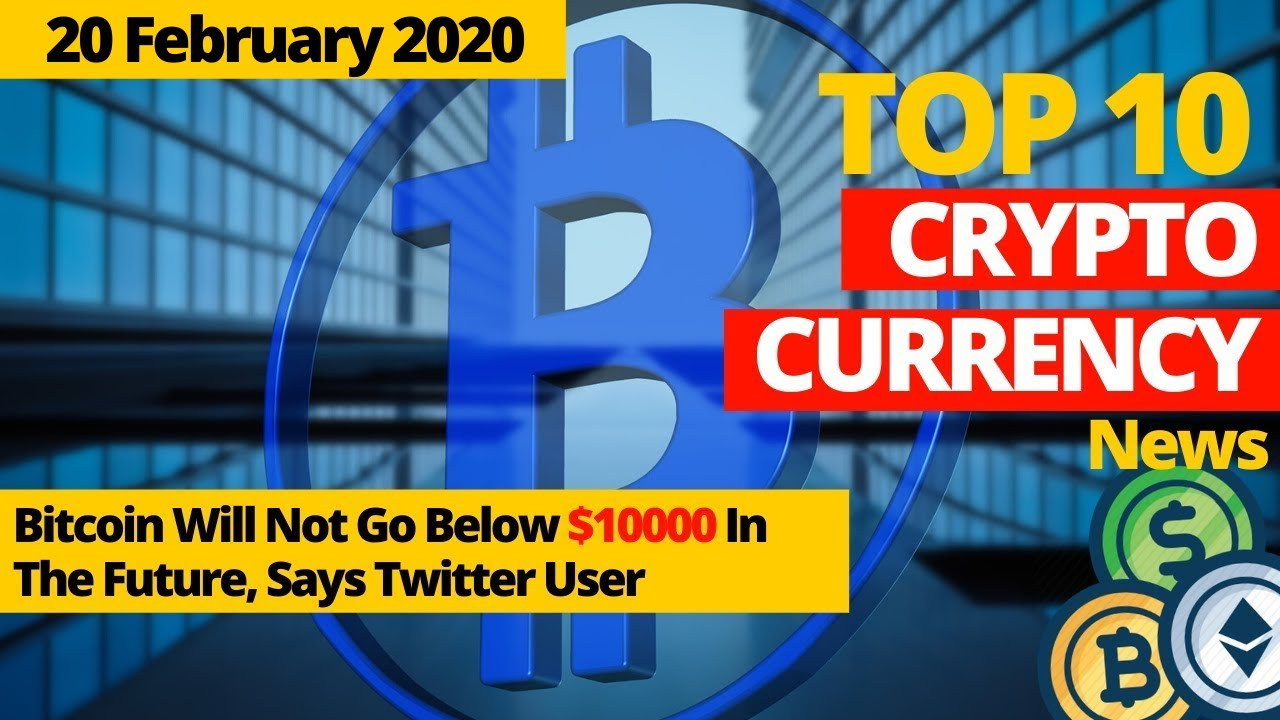 bitcoin ulaganje 10000 godina pogled najbolji trgovac bitcoin botovima
