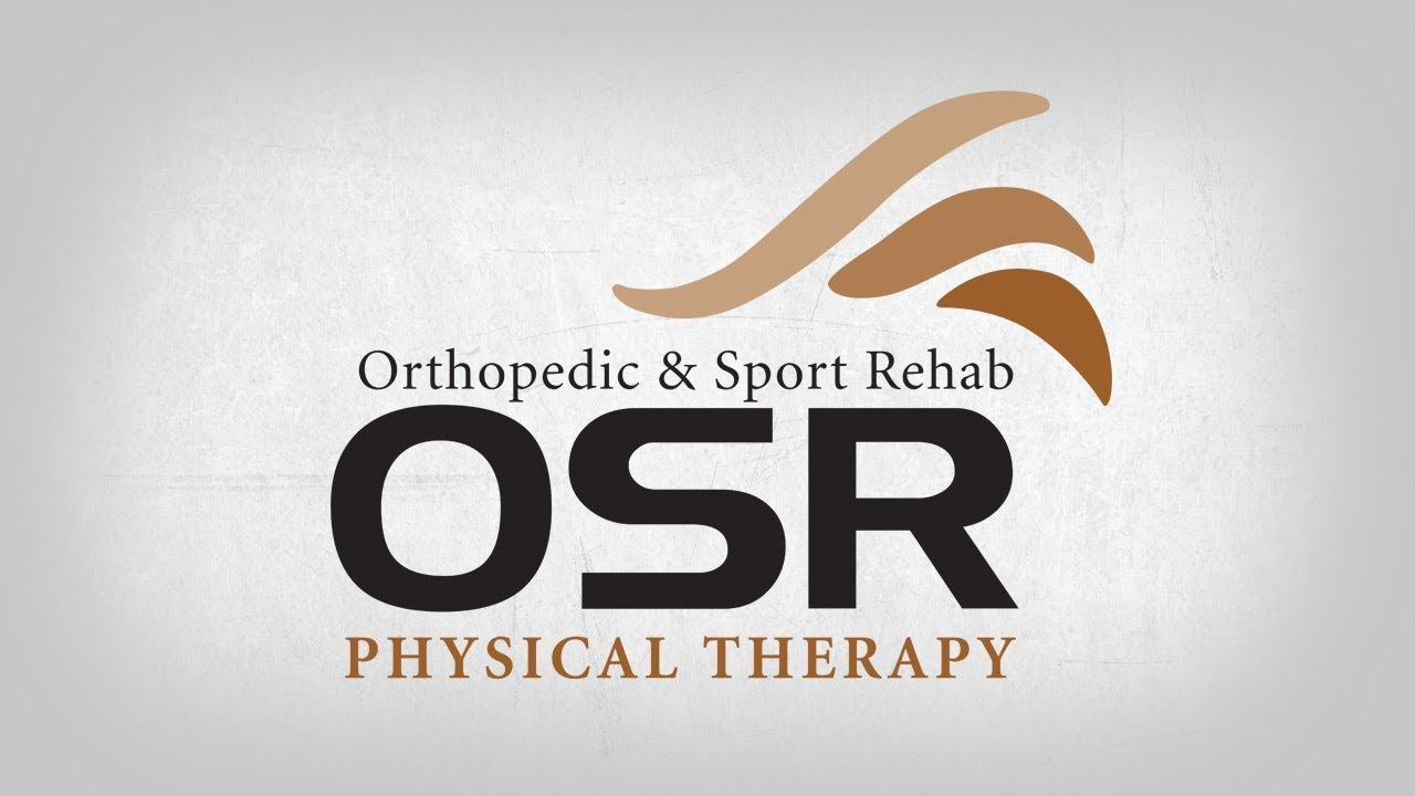 Physical Therapy Phoenix, Scottsdale, Sun city, Peoria