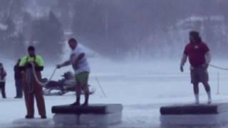 Video Goodyear Lake Polar Bear Jump 2011 download MP3, 3GP, MP4, WEBM, AVI, FLV September 2018