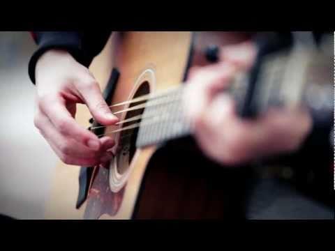 MOROHA「奮い立つCDショップにて」MV