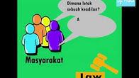 EuEoyiZK6es