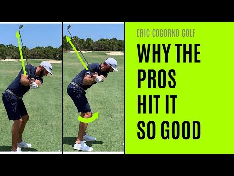 golf:-why-the-pros-hit-it-so-good---two-key-checkpoints