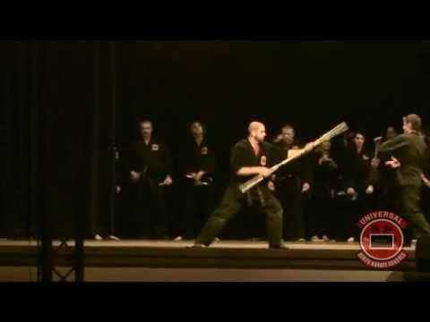 Kempo Karate Colorado Springs | 719-231-3557