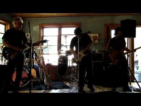 Bruce Marshall Group ~ Kalispell