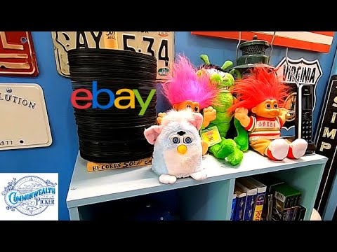 these-vintage-1990's-toys-are-selling-on-ebay-right-now