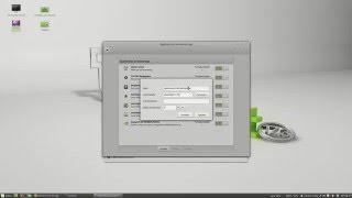 Régler le niveau de rétroéclairage (luminosité) par défaut au démarrage de votre ordinateur portable