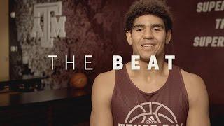 The Beat | Tyler Davis