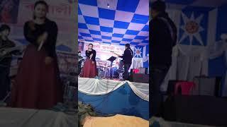 #Tripti live#Mahi ve