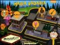 Habla Kadabla Game Walkthrough