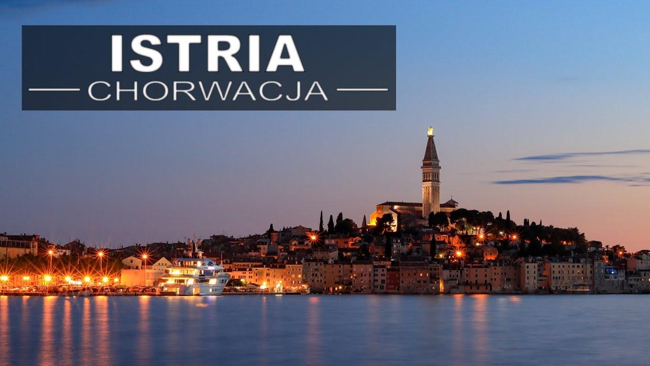 Međurasna web mjesta za upoznavanje u blizini Koprivnica Hrvatska