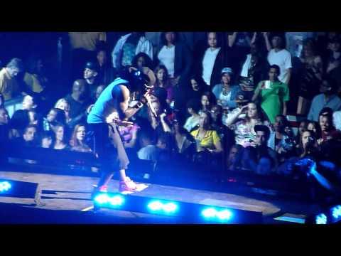 Lil Wayne  Im Me !! 31911