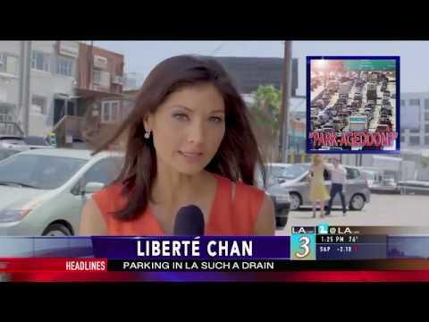 Woman Fort-Liberte