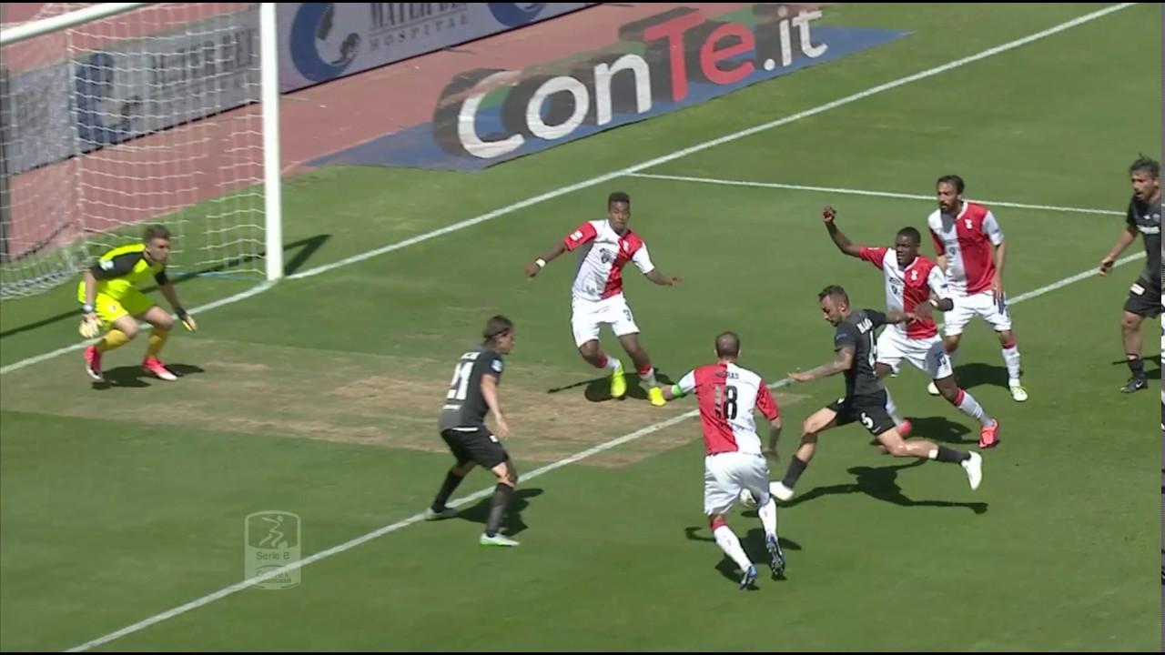 ПрЯмаЯ транслЯциЯ футбола онлайн милан бари