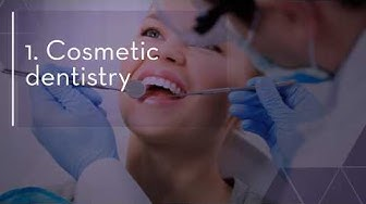 Affordable Dental Clinic in Florida
