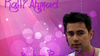 Raffi Ahmad - Bukan Rama Sinta ( Musiknya )