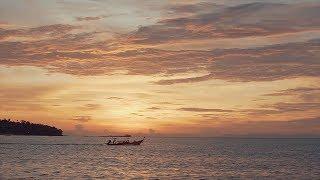 Gambar cover Thailand Bareboat Cruise Trailer