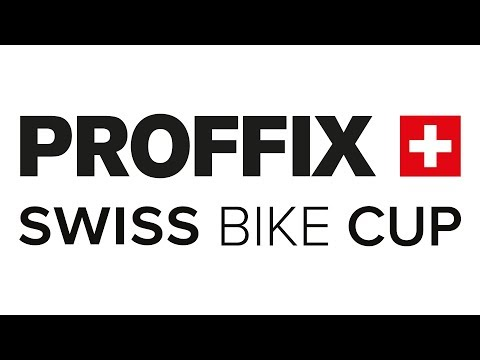 PROFFIX Swiss Bike Cup #3   Bike Days Solothurn   Elite Men