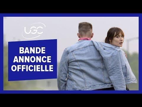 Bonhomme - streaming Officielle - UGC Distribution