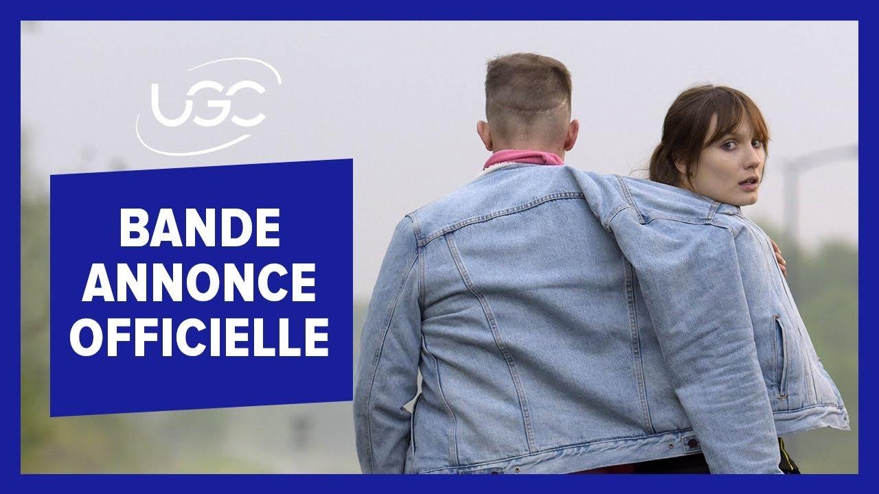 Bonhomme - Bande Annonce Officielle - UGC Distribution