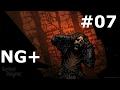 Darkest Dungeon NG   07   Promenade dans les Tannières