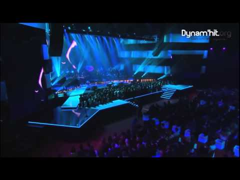 Flume & isabella manfredi - The greatest view | Dynamhit