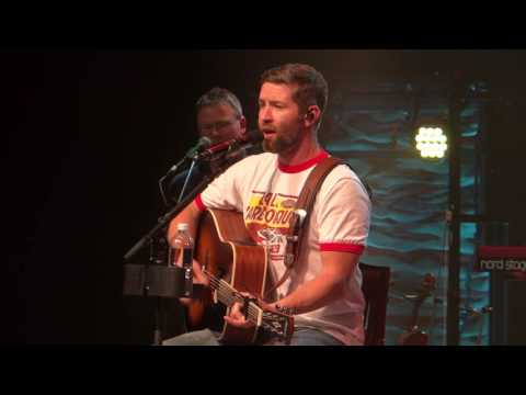 Josh Turner - Would you go with me