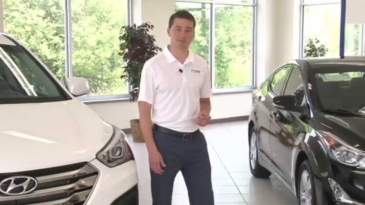 details santa sale hyundai motors for wi at fe inc foreign inventory in milwaukee gls