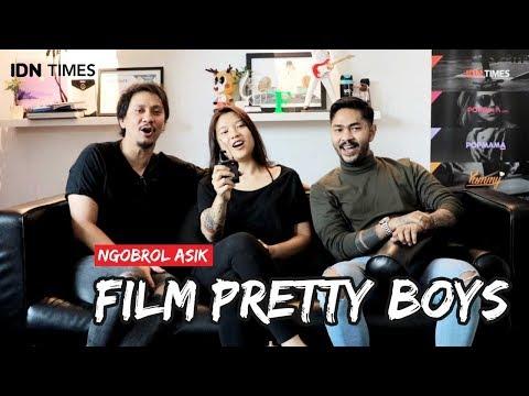 ngobrol-asik:-keseruan-proses-syuting-film-pretty-boys