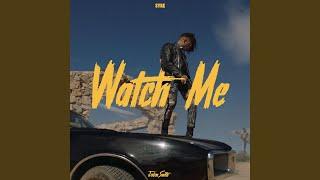 Video Watch Me download MP3, 3GP, MP4, WEBM, AVI, FLV Agustus 2018