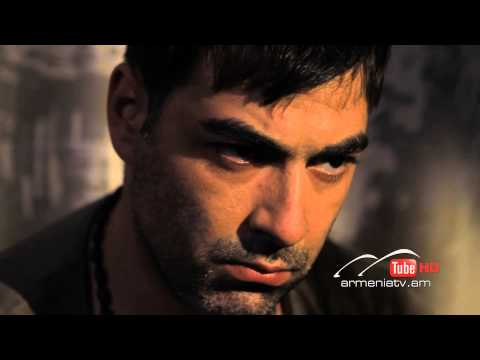 Հարազատ թշնամի Սերիա 270 / Harazat Tshnami