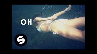 Vorwerk & Mazare Ft Matthew Steeper- You're The One (Official Lyric Video)