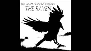 The Alan Parsons Project - A Dream Within a Dream+The Raven