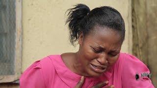 PREGNANT WIVES SEASON 7&8 FULL MOVIE - 2019 Latest Nigerian Nollywood Movie Full HD