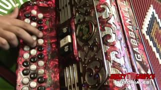 Andan diciendo - Ramon Ayala (instruccional de acordeon)