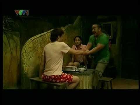 Bong Dung Muon Khoc 7 part 8