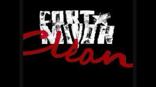 Remember the name (Fort minor) MEGA Clean Family Version (lyrics in description)