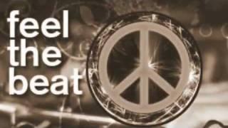 DJ ARGI vs Anjule - Brand Soaker (dj Argi Remix)
