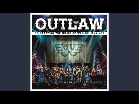Luckenbach, Texas (Back to the Basics of Love) (Live)