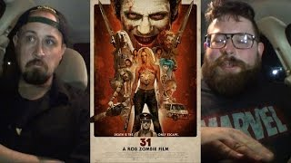 Midnight Screenings - Rob Zombie