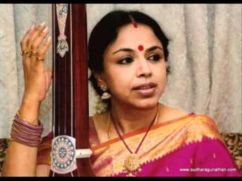 Swaminatha